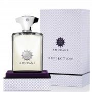 Amouage Agua de perfume para hombre Reflection de (100 ml)