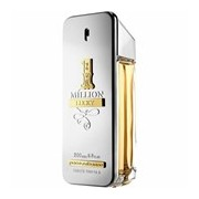 1 million lucky eau de toillete para homem 100ml - Paco Rabanne
