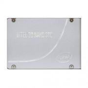 SSD disk Intel DC P4510 4TB 2.5'' U.2 PCIe 3.1 x4 TLC 3D-NAND | SSDPE2KX040T801