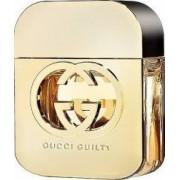 Apa de Toaleta Guilty by Gucci Femei 75ml