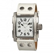 Just 48-s8854wh Prince Unisex Watch
