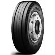 ANVELOPA VARA DUNLOP A570214GO 245/70R19.5 SP252 141/140J M+S-INTERNATIONAL-TRAILER-DUNLOP