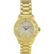 Versus by Versace SH723 0015 Watch - For Women