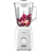 Blender Vivax Home BL-600G