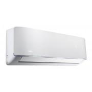VIVAX COOL, klima ur., ACP-24CH70AERI R32 - inv., 7.91kW
