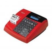 Casa de marcat Custom BIG PLUS cu jurnal electronic