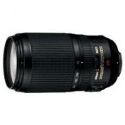 Nikon Objektiv 70-300mm f/4.5-5.6G AF-S VR NIKKOR 14374