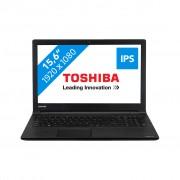 Toshiba Satellite Pro A50-EC-124 i5-8GB-256GB Azerty