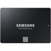 """SSD 2TB SAMSUNG 860 EVO (MZ-76E2T0B), 2.5"""", 7mm, SATA 3, 550/520 MB/s"""