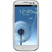 Samsung Galaxy S3 i9300 Blanc