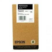 Cartridge Epson T6031 black-photo, 7800/7880/9800/9880