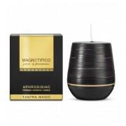 Benefitnet (PL) Świeca MAGNETIFICO Candle Tantra Magic 100% DYSKRECJI BEZPIECZNE ZAKUPY