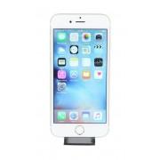 Apple iPhone 6s 16 GB gold refurbished