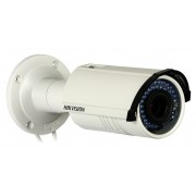 Bullet IP Kamera Hikvision DS-2CD2642FWD-I (4MP, varifokalna 2.8-12mm, 0.01 lx, IR do 30m, WDR)