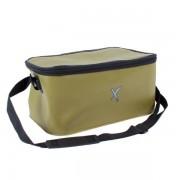 X2 EVA Dry accessoires bag large