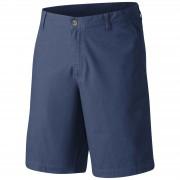 Pantaloni scurti barbati Columbia Bonehead II Short 1708962-464