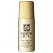 Clinique Desodorizante Aromatics Elixir Anti-Perpsirant Deodorant 75 ml