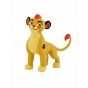Kion - Personaj Lion Guard