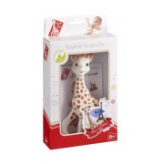 Girafa Sophie cutie cadou Fresh Touch