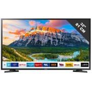 Samsung Tv-led-26-32-pouces SAMSUNG - UE 32 N 5305