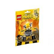 LEGO 41546 Mixel Forks