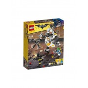 Lego The Lego Batman Movie - Egghead™ bei der Roboter-Essenschlacht 70920