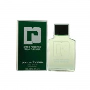 Paco Rabanne Pour Homme After Shave Lotion 100 ml lozione dopo barba