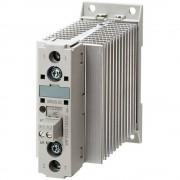 Poluprovodnička zaštita 1 kom. 3RF2330-1AA44 Siemens strujno opterećenje: 30 A uklopni napon (maks.): 460 V/AC