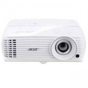 Проектор Acer P1650, DLP, WUXGA (1920x1200), 1080p 120Hz, 3500Lm, 10000:1, 3D 144Hz, Low Input Lag, HDMI, HDMI/MHL, VGA x2, RCA, Audio in, MR.JQA11.00
