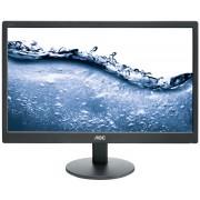 """21.5"""" E2270SWN LED monitor"""