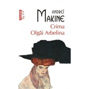 Crima Olgai Arbelina (Top 10+)
