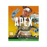 Joc pentru Xbox One Apex Legends Lifeline
