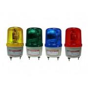Lampa avarie-girofar- IP55 ADELEQ