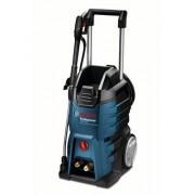 Mașină de curățat cu presiune Bosch GHP 5-55, 2200 W, 130 bari