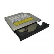 Unitate optica Laptop Toshiba Satellite A100-220 SATA DVD-RW AD-7581S