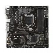 MB MSI B360M PRO-VDH M.ATX LGA 1151