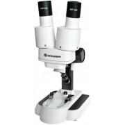 Bresser Microscoop Biolux ICD Stereo 20x