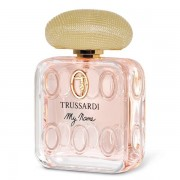 Trussardi My Name 50 ML Eau de Parfum - Profumi di Donna