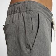 Мужские шорты Hurley Phantom Wasteland 46 см