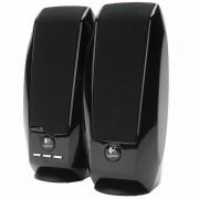 Logitech Zvučnici S150 OEM 980-000029