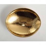 Afya lavabo da appoggio Luxury Gold