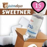 Ejuice Depo Sweetner Aroma 15 Ml