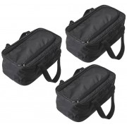 Moose Racing Expedition Packing Cubes S