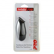 BaByliss PRO Clippers Forfex Mini FX44E strojek na vlasy FX44E