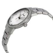 Ceas de damă Fossil Neely ES4287