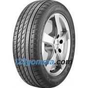Rotalla Ice-Plus S210 ( 235/45 R17 97V XL )