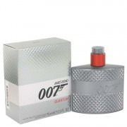 James Bond 007 Quantum Eau De Toilette Spray 2.5 oz / 73.93 mL Men's Fragrance 512069