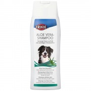 Champú para perros Trixie Aloe Vera - 250 ml