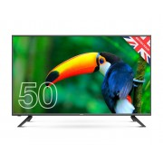 Cello C5020DVB 50 inch Full HD LED TV With Built-in Freeview T2 HD new 2020 model