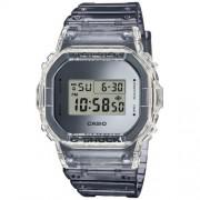 Casio DW-5600SK-1ER Мъжки Часовник